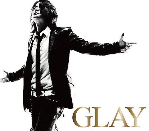 glay_glay.jpg