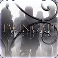 exist_trace_twin_corners.jpg