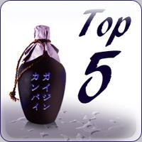 Top5_corners.jpg