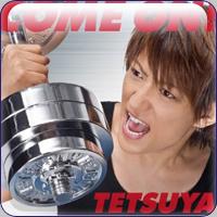 tetsuya_corners.jpg
