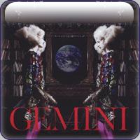 alice_nine_gemini_corners.jpg