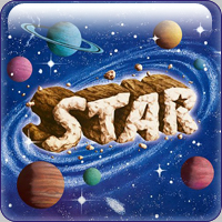 rip_slyme_STAR_corners.jpg