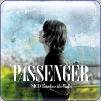 NICO_passenger_corners.jpg