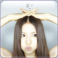 abe_mao_su_corners.jpg