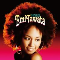 EmiTawada-Sings.jpg