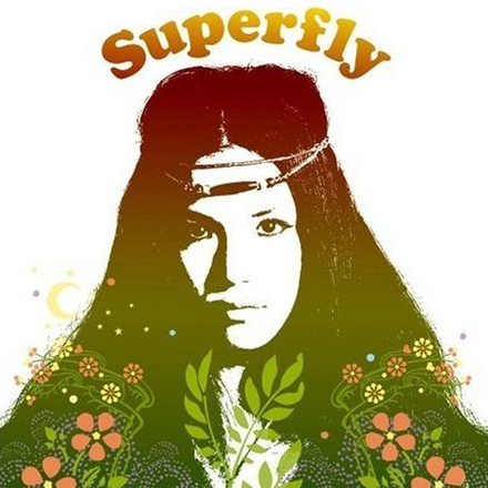 superfly.png