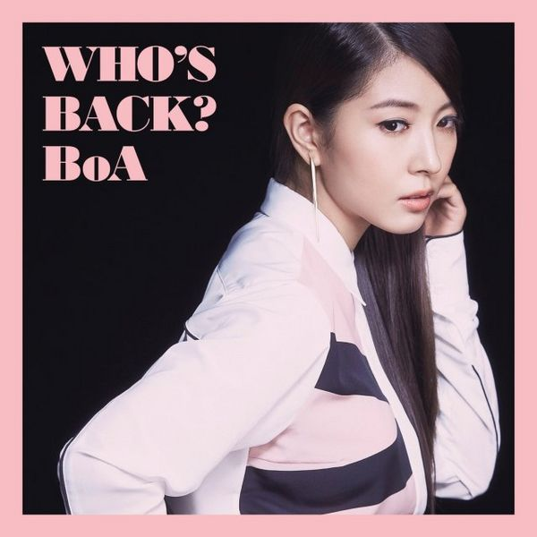 600px-BoA_-_WHO'S_BACK_CD.jpg