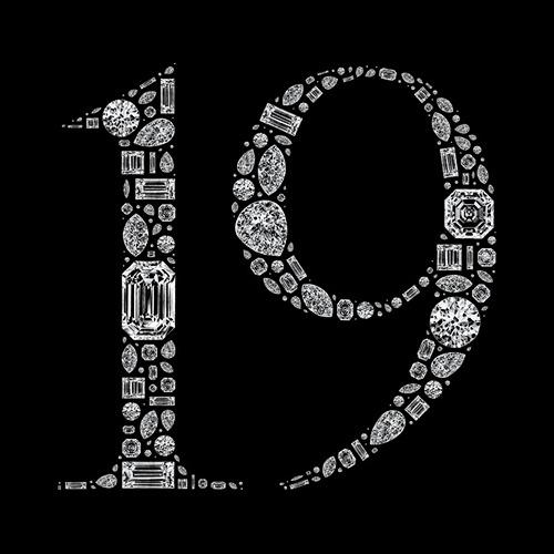 2. EXILE - 19 ~Road to Amazing World~