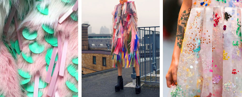 inspiration fashion texture.jpg