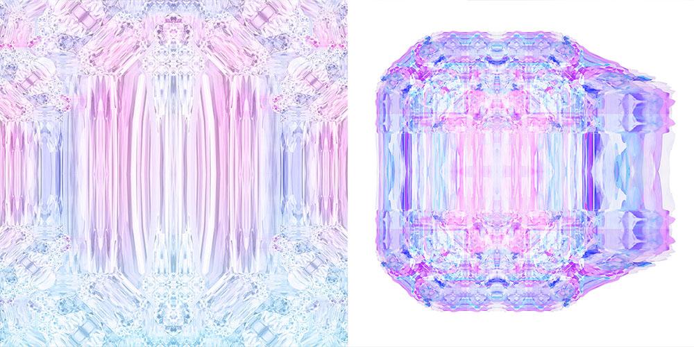 brianne burnell crystal gem.jpg