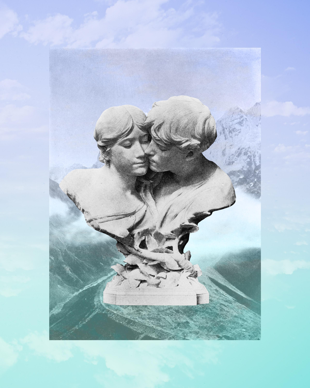 stoned love.jpg