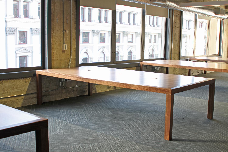 desks_01.jpg