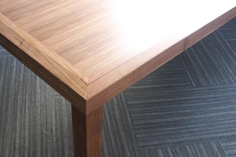 desks_04.jpg