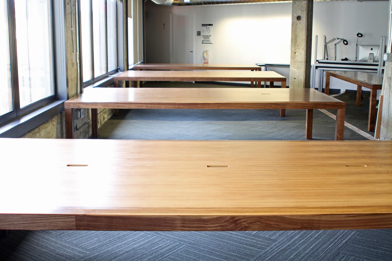 desks_02.jpg
