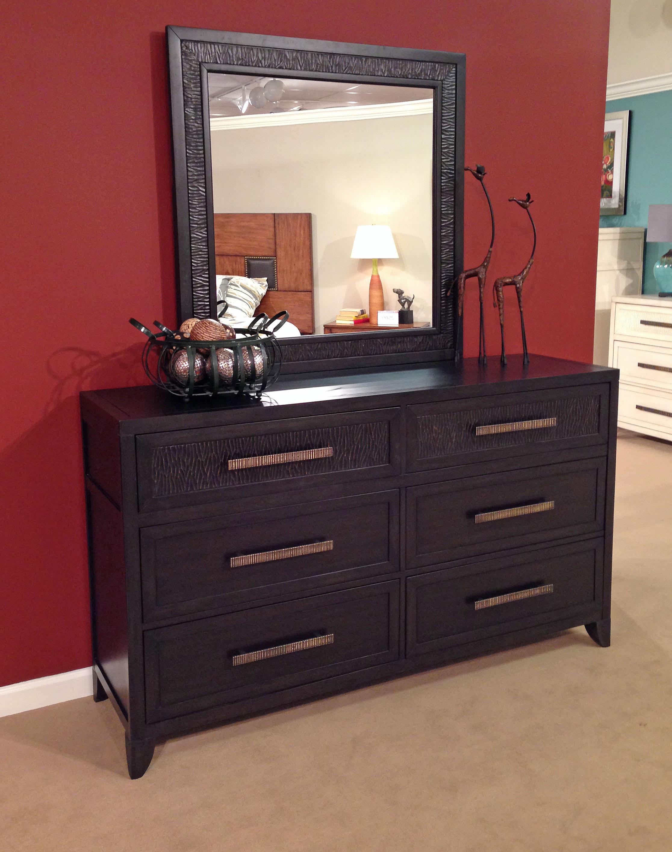 dresser-mirror.jpg