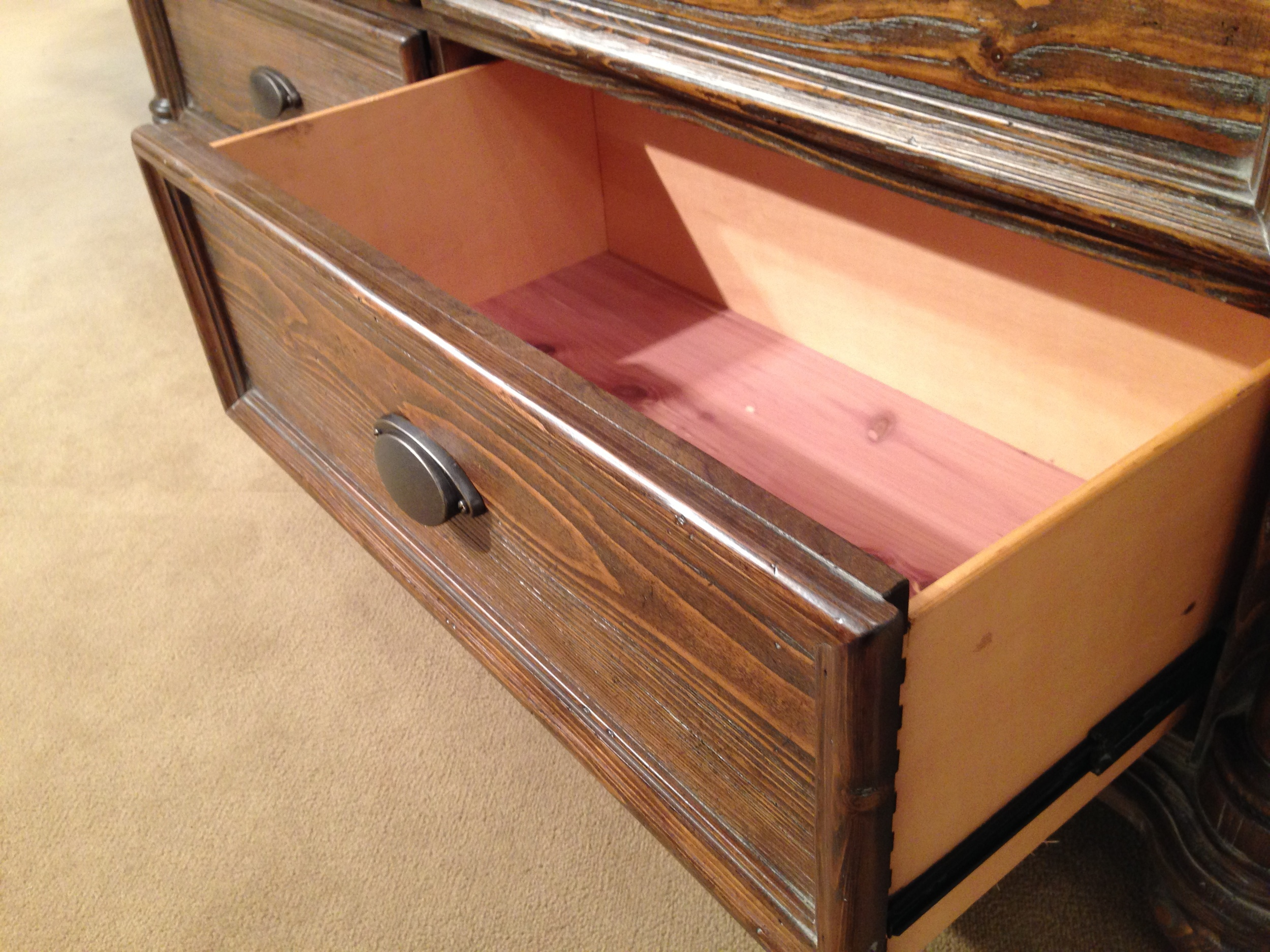 drawer detail.JPG