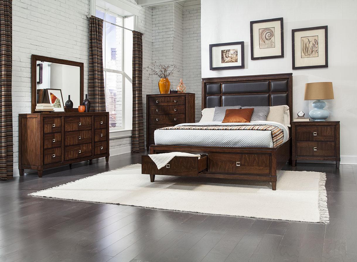 3800-Bedroom-open.jpg