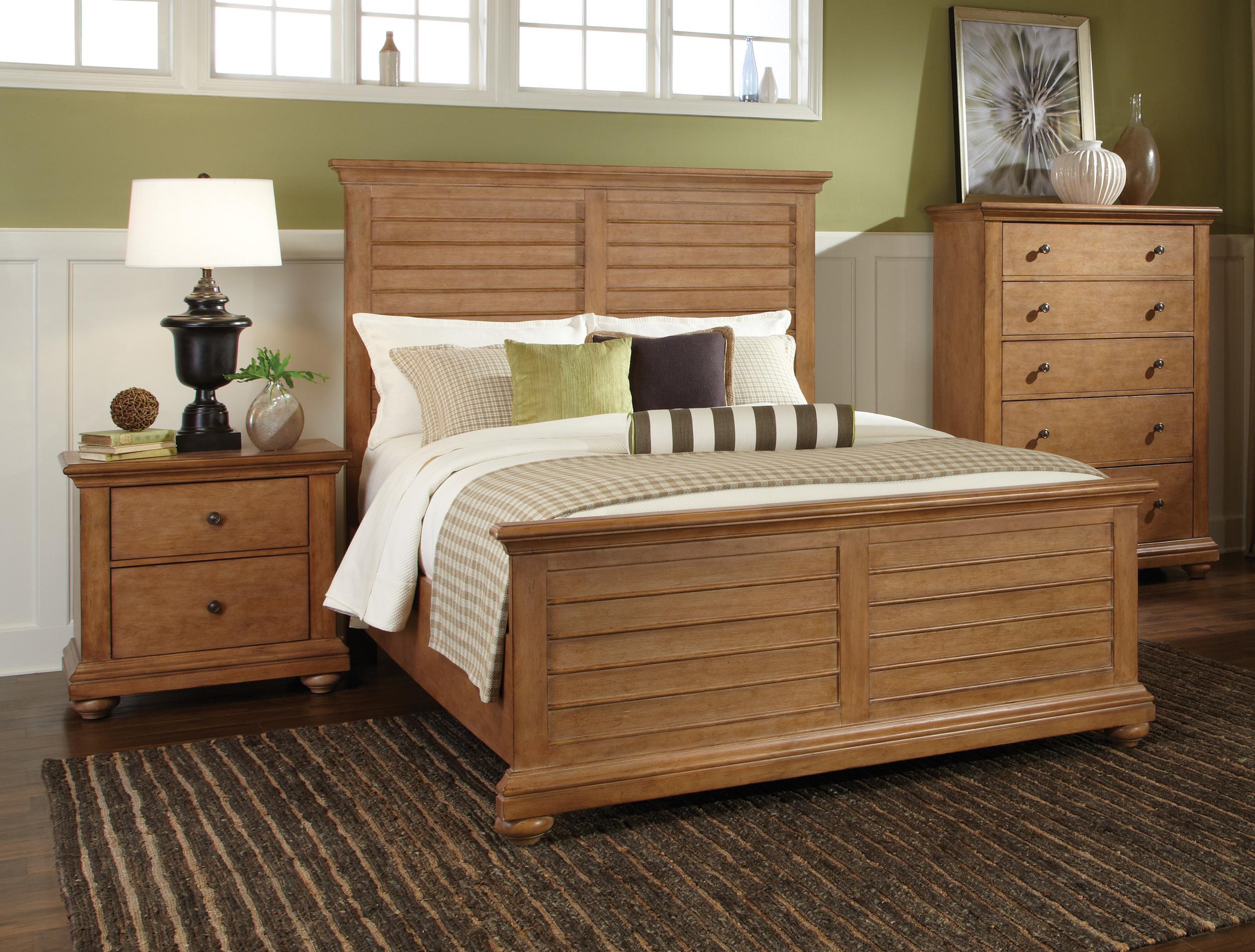 5100 brown bedroom_cropped.jpg