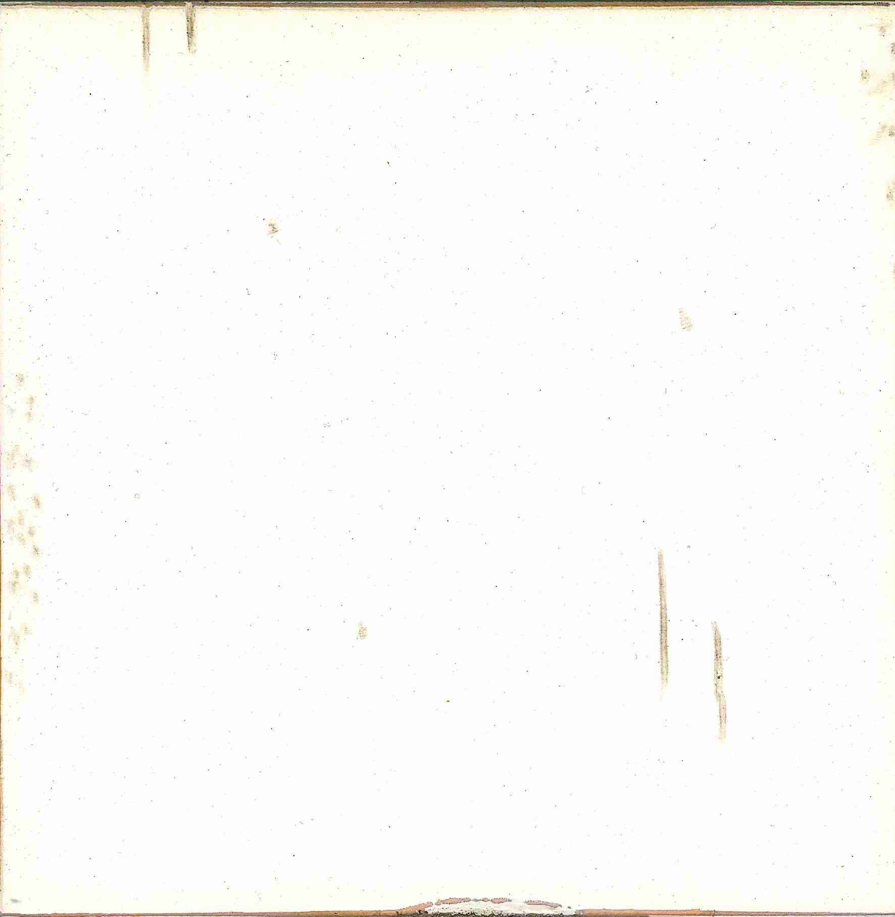 5110.jpg