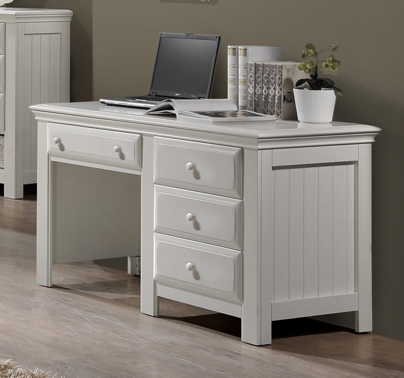 tops-495206 SONKEY- desk low rez.jpg