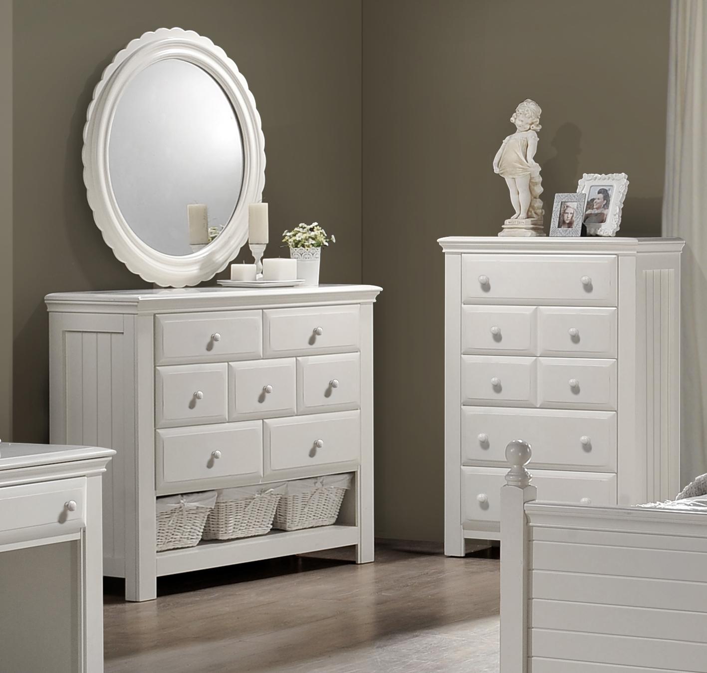 tops-495206 SONKEY- chest dresser mirror low rez.jpg