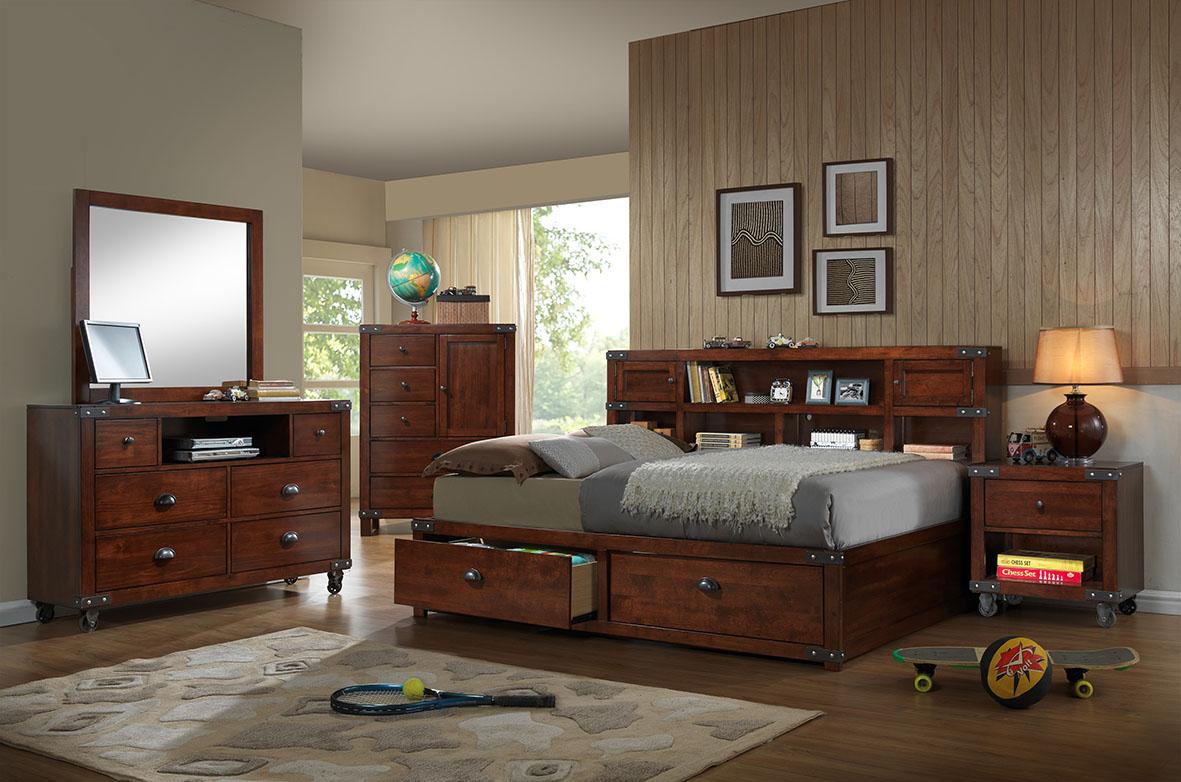 AW-Mason Bedroom Collection.jpg