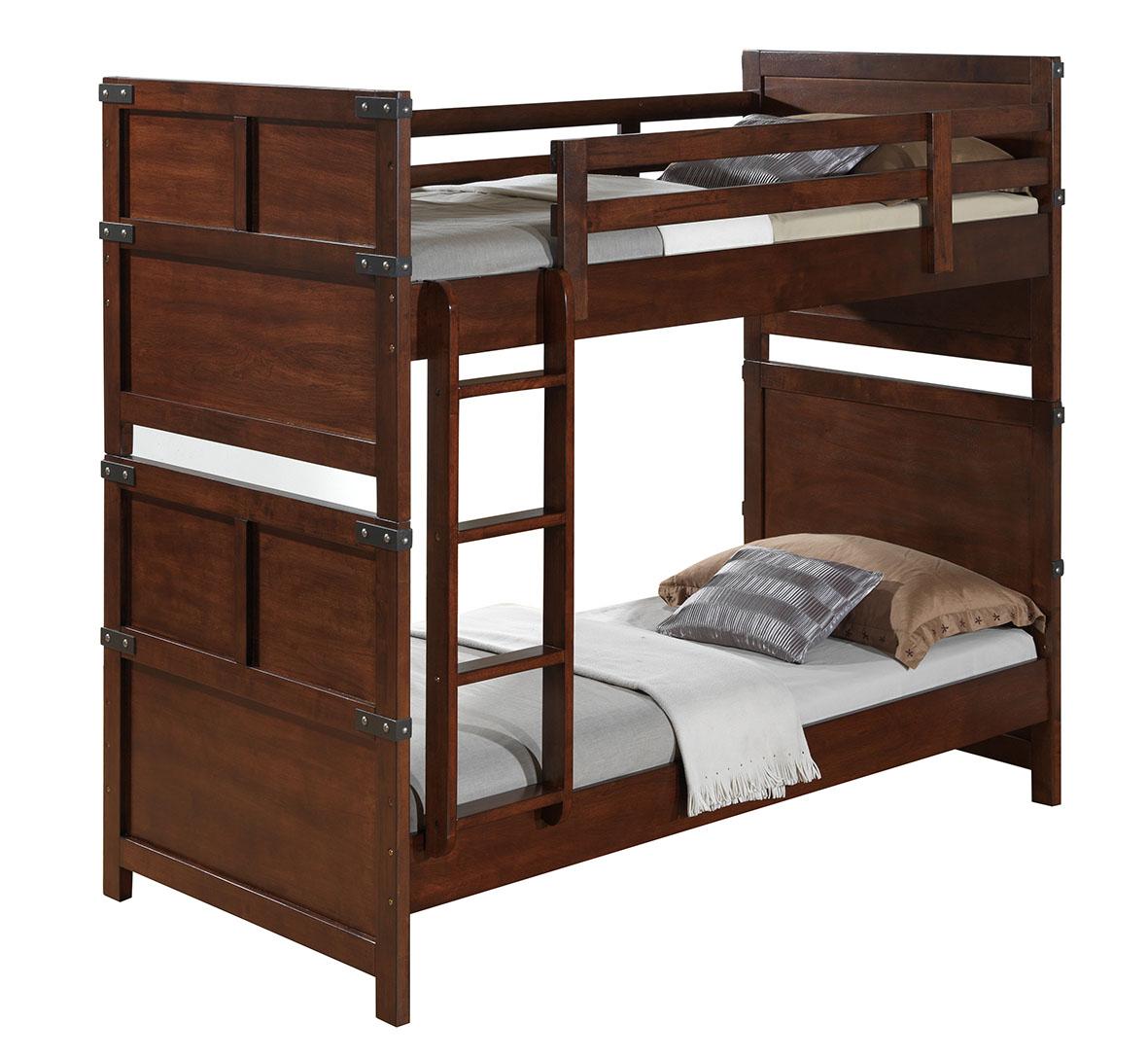 4200 Twin Twin bunk bed.jpg
