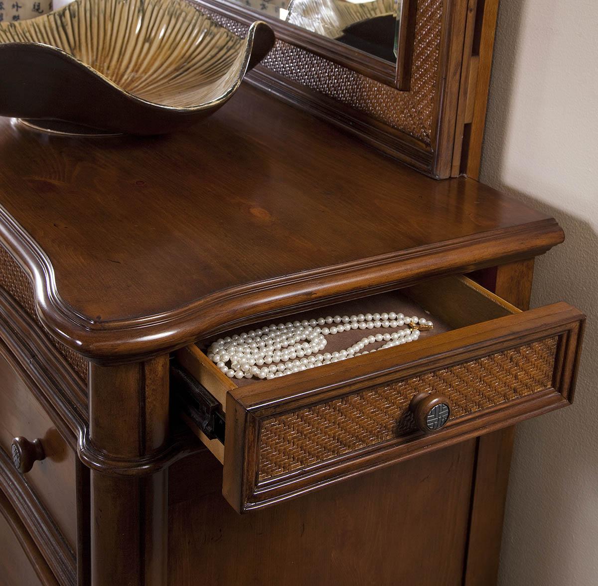 6000-280 Dresser_mirror _Side drawer-web.jpg