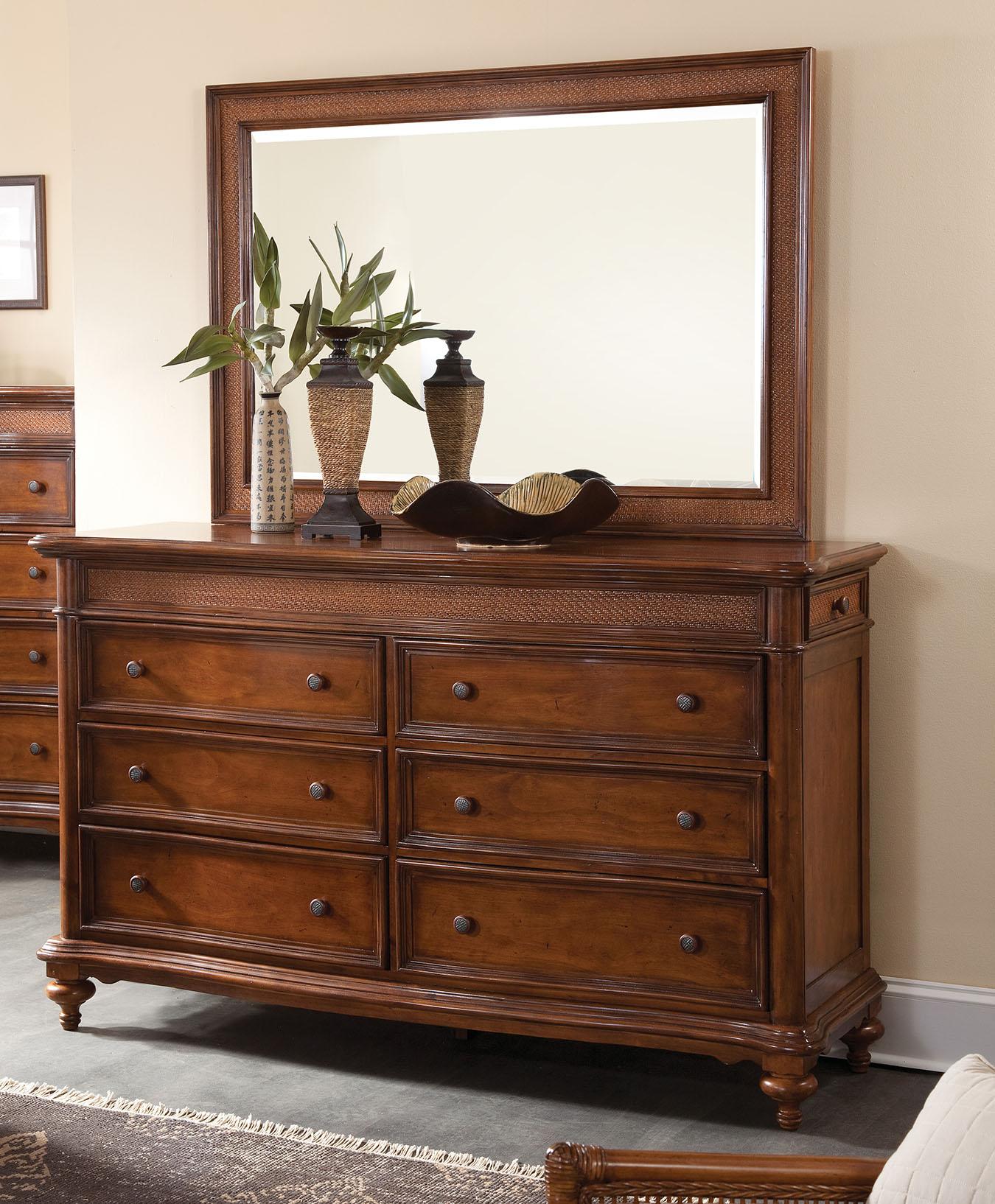 6000-280 Dresser_mirror-web.jpg