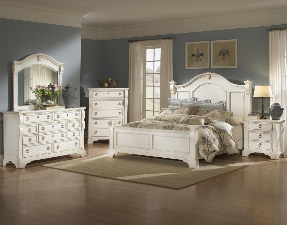 2910_bedroom-scene.jpg