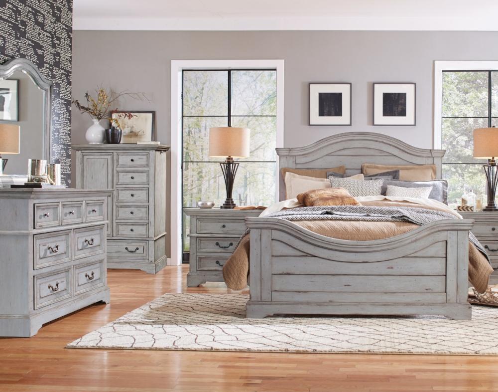 7820_bedroom-scene2.jpg