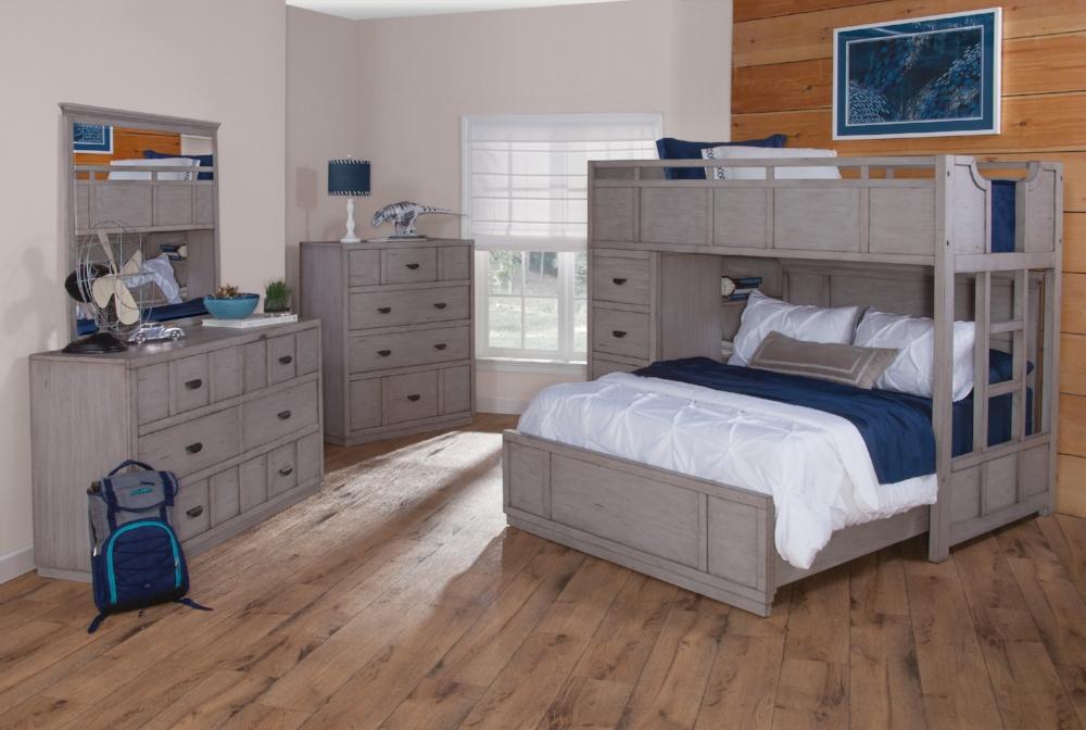 7300_loft-bed_room-scene.jpg