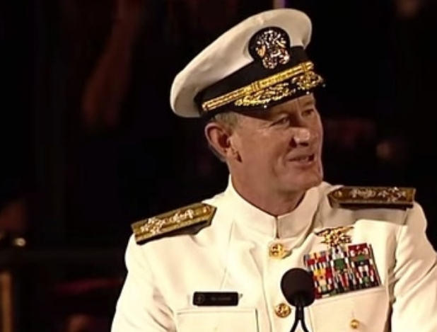 10 Easy to Apply Life Lessons from a Navy Seal   June 4, 2014