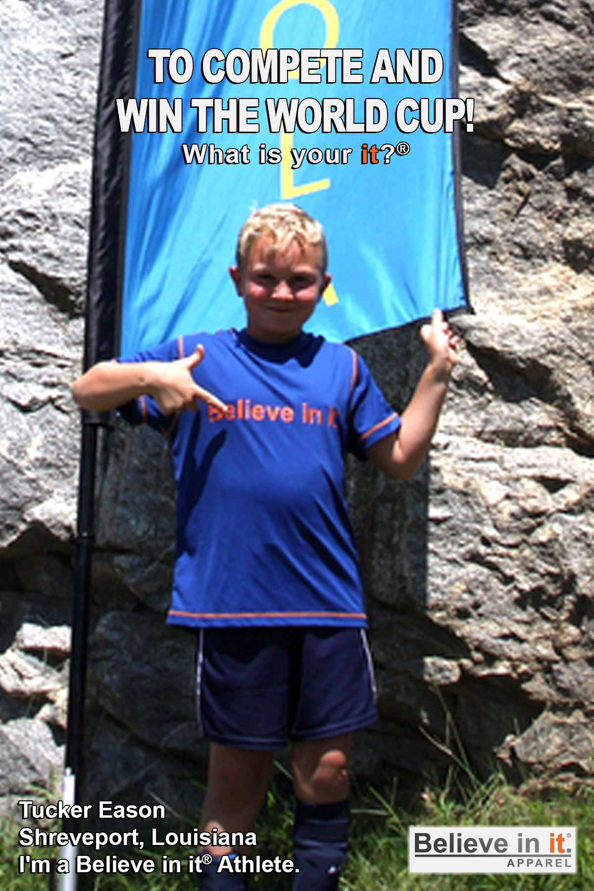 Tucker Eason Believe in it Athlete .jpg
