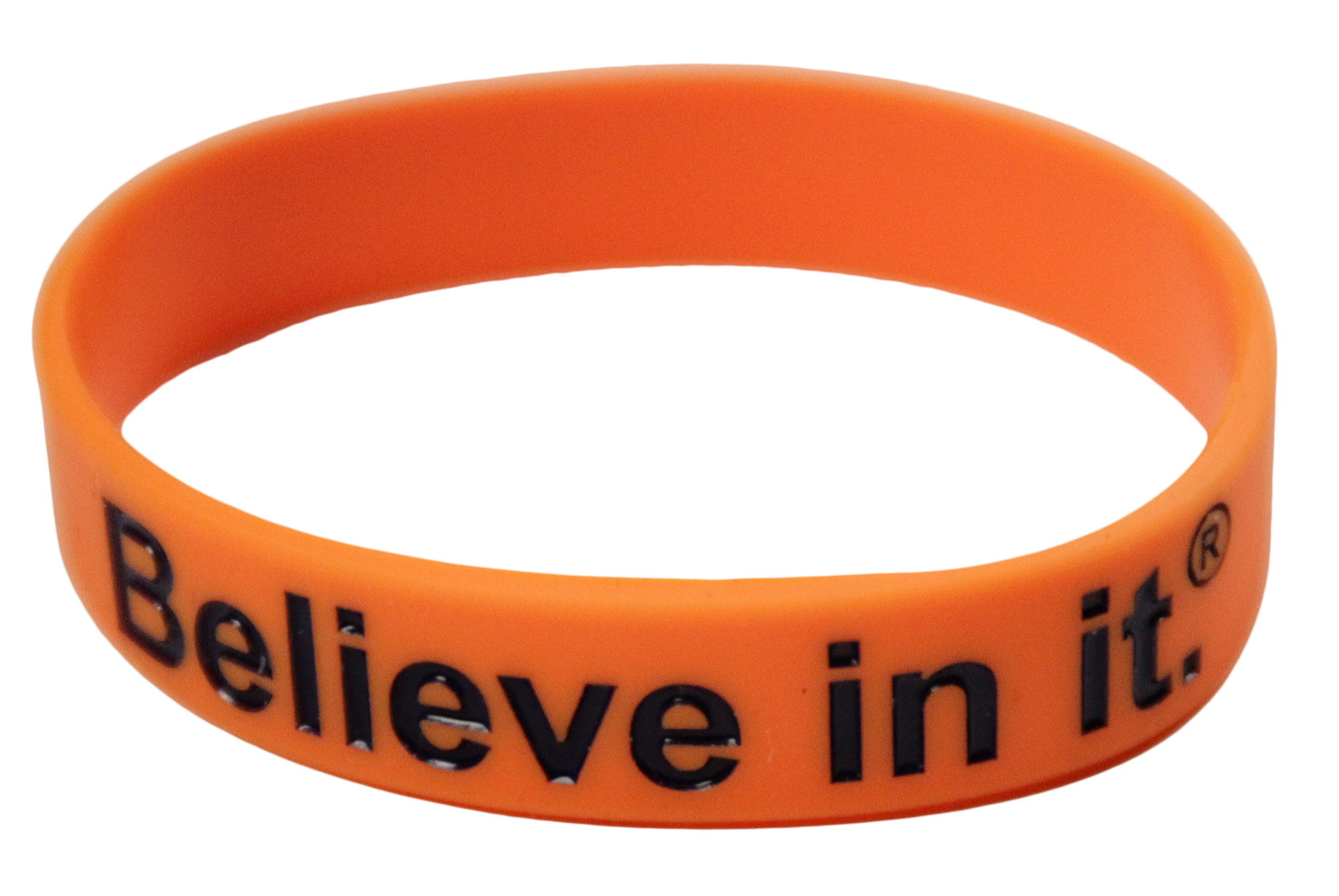 Believe in it® Bracelet