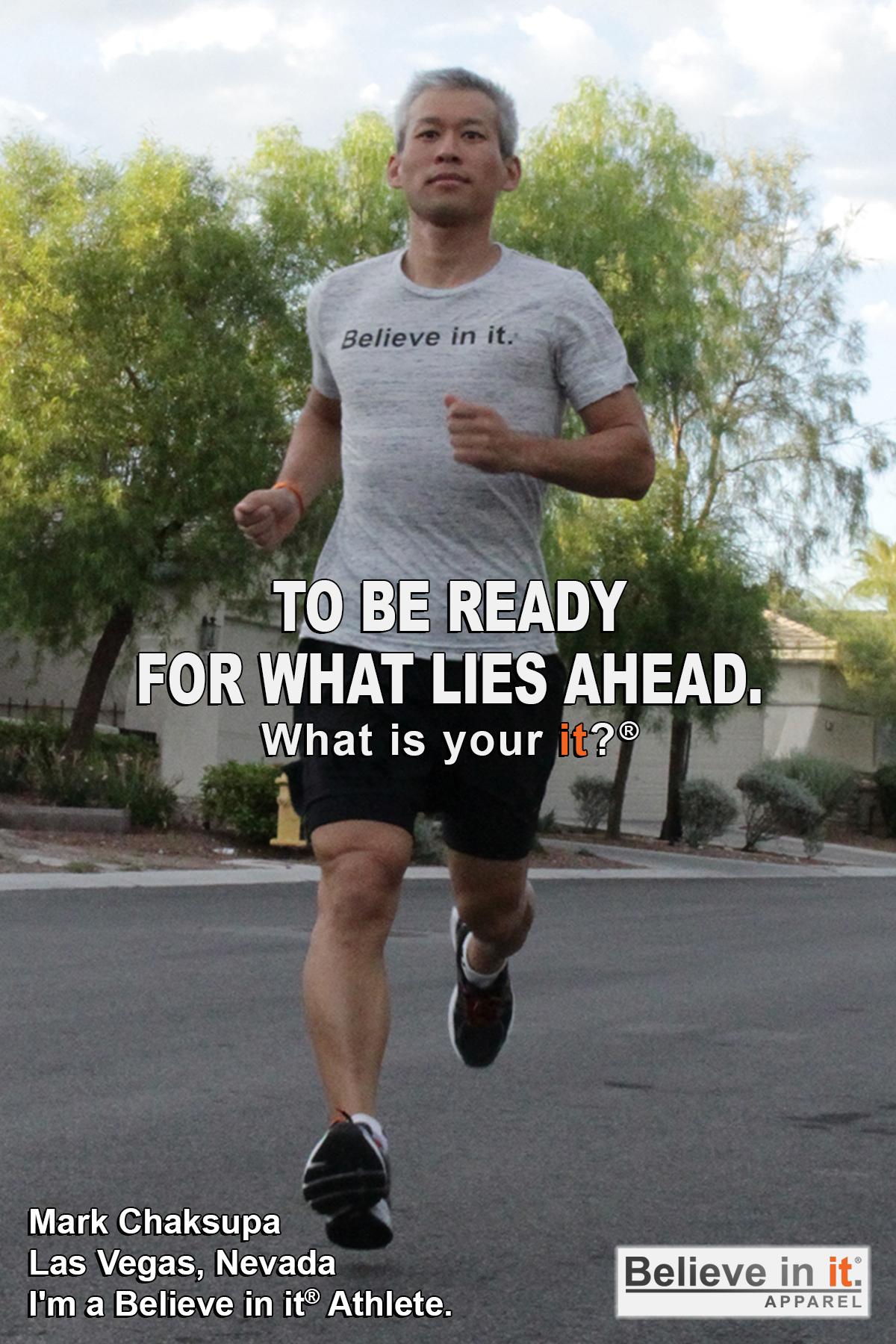 Mark Chaksupa Believe in it® Athlete.jpg
