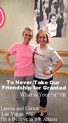 Lauren and Corine Beleive in it Athletes.jpeg