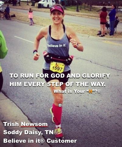 Trish Newsom.jpg