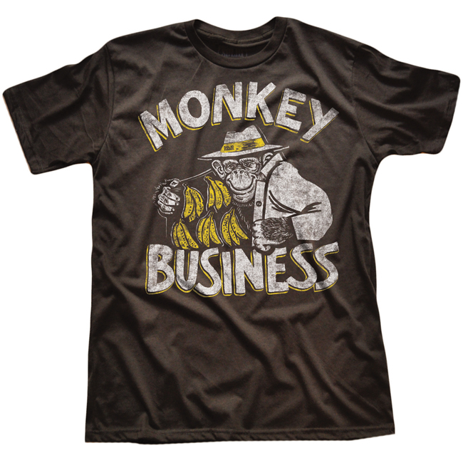 mens_monkey_business_solid_threads_black_t_shirt_web_1.jpg