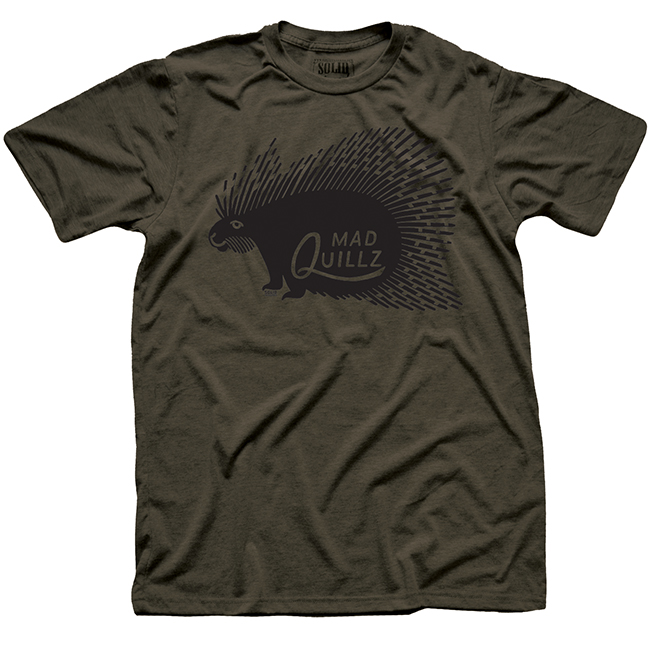 mens_mad_quillz_olive_shirt_1.jpg