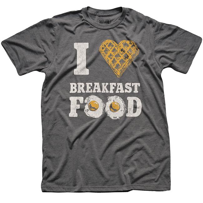 mens_i_heart_breakfast_food_triblend_grey_shirt_1.jpg