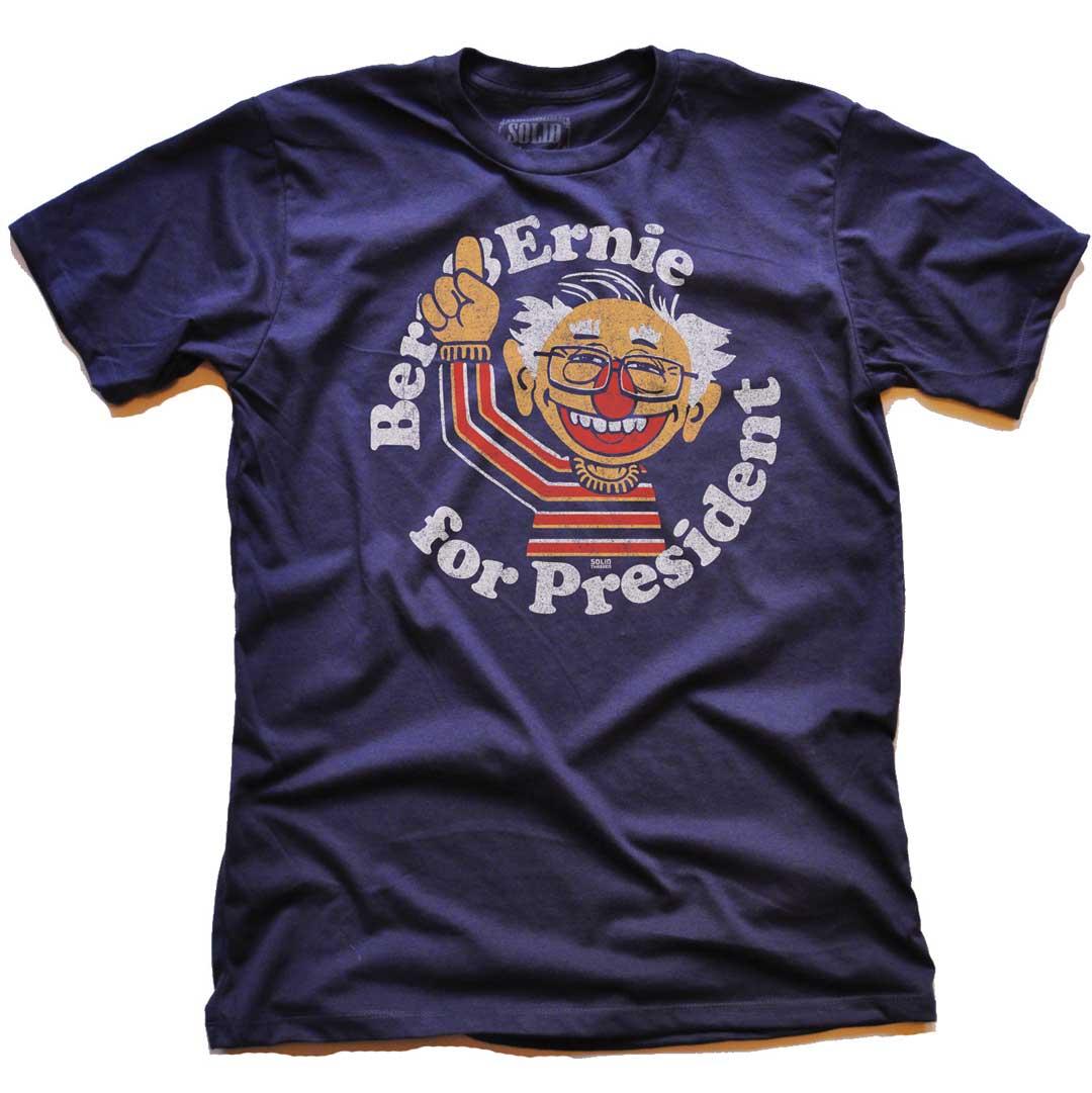 mens_bert_and_ernie_for_president_navy_shirt.jpg