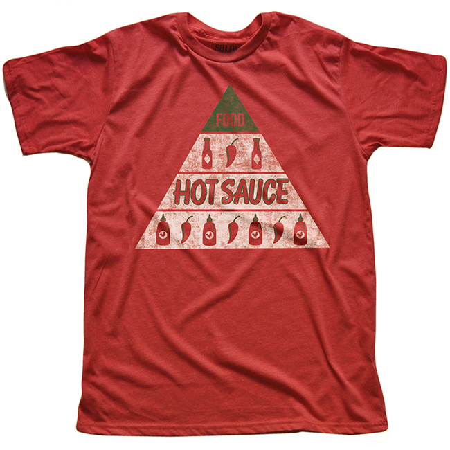 mens_hot_sauce_food_pyramid_red_shirt_1.jpg