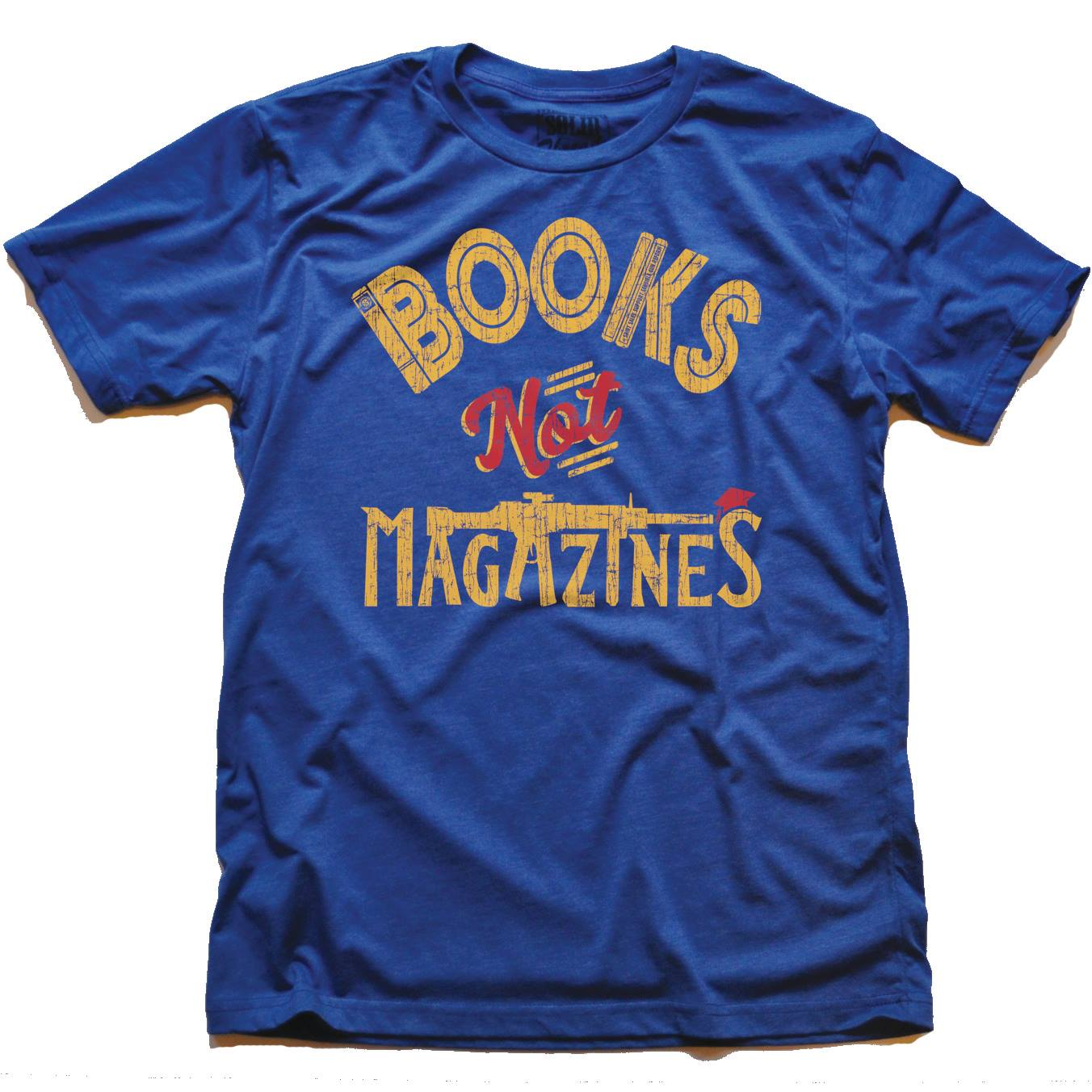Books Not Mag.jpg
