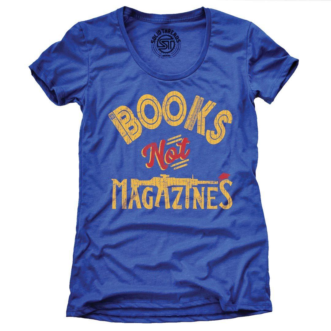 women_s_books_not_magazines_royal_scoopneck_2000x.jpg