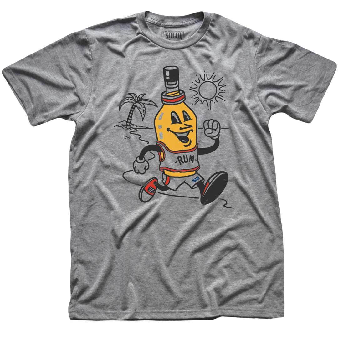 mens_rum_runner_triblend_grey_shirt_2000x.jpg