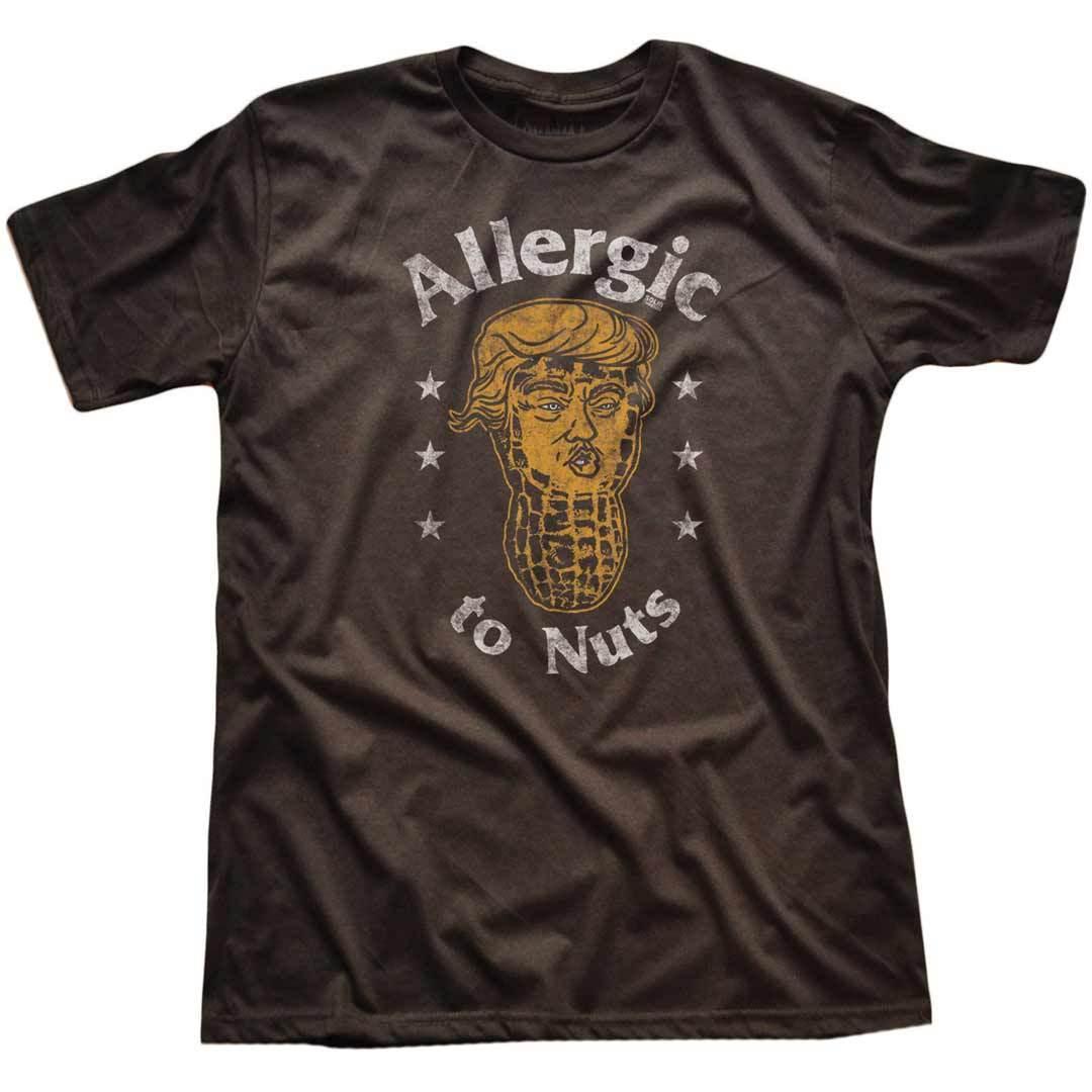 mens_allergic_to_nuts_blackwash_shirt_2000x.jpg