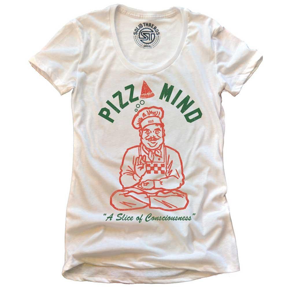 women_s_pizza_mind_slice_white_scoopneck_2b34734a-c8ad-46f0-a5cf-ae07bd32b193_2000x.jpg