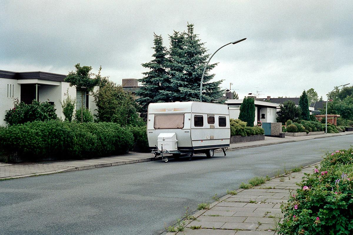 17_Wohnwagen.jpg