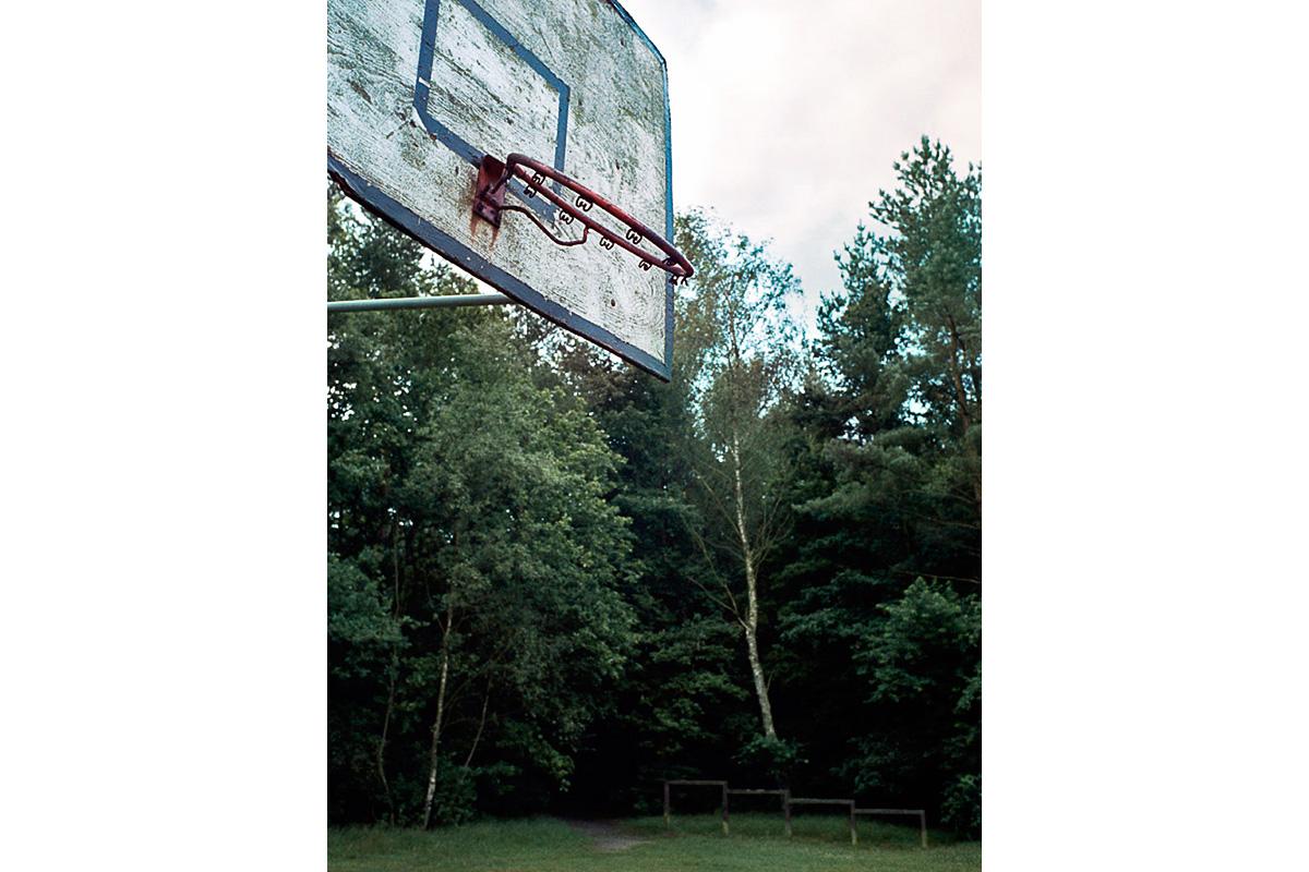 Basketballkorb.jpg